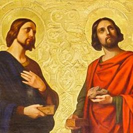 День бессребреников Космы и Дамиана
