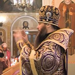 Воздвижение Креста Господня — суть праздника.